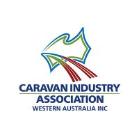 Caravan & Camping - Industry Association Western Australia