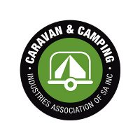 Caravan & Camping - Industry Association South Australia